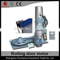 110V DJM-600-1P AC rolling door motor(Factory promotion)