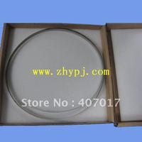 for HP 500/800 encode strip(C7769-60183 C7770-60013)