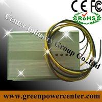 45kw three phase power saver