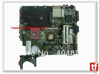 Motherboard for Toshiba A300 P300 P305 965 A000030140 Model