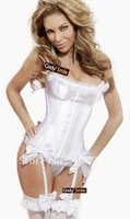 Royal corset intimate apparel  Lowest price! Top quality! Welcome to retail and wholesale!