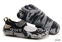 Wholesale / Retail new Men SHOES size EUR:40*41*42*43*44*45 Free shipping -z001