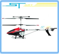free shipping Large 98cm 3 channel 3CH 3.5CH RC Helicopter  double horse S902 Metal Frame RTF Helicopters With Gyro fly 3D