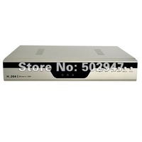 H.264 Security DVR Surveillance 4CH DVR