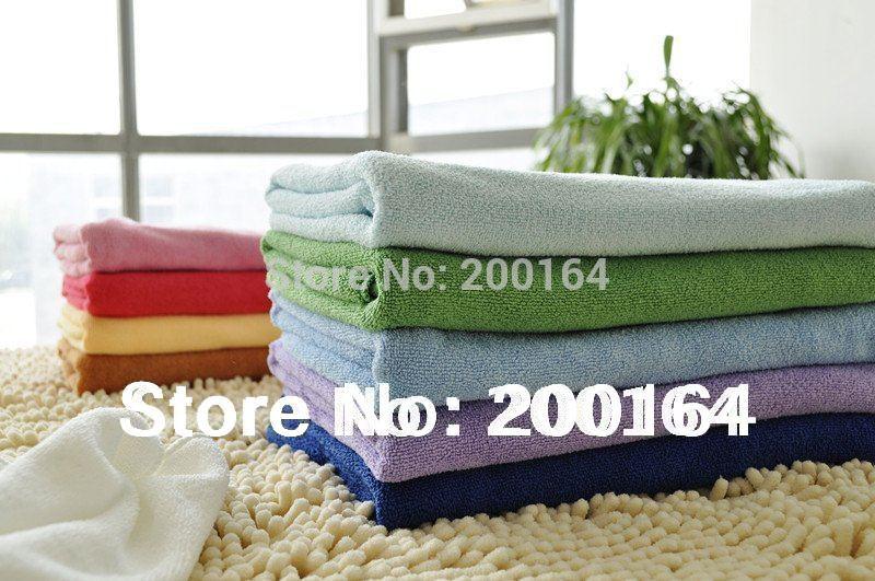 Bath Sheet vs Bath Towel Bath Sheet Beach Towel
