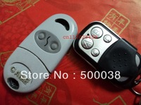 remote controller duplicator for copy CPS,ADYX,AETERNA,ALLMATIC,CARDIN,CAME,DEA,CASIT,BANDY,BFT brand