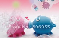 Free Shipping Wholesale Guaranteed full capacity Octopus Cute USB Flash Drives 2gb 4gb 8gb 16gb 32gb 64gb