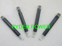 original fuel injector 0432191327 / 0 432 191 327 OEM number: 02112957 / 0211 2957  04501516