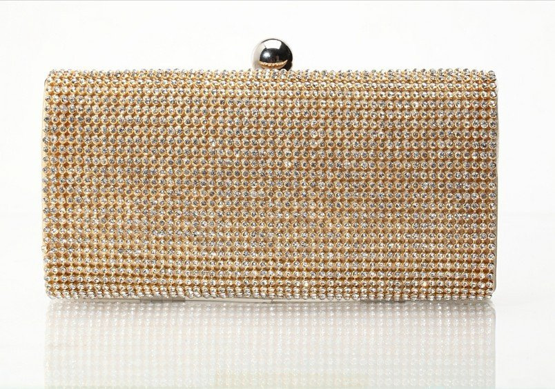 كرستال حديثة جميلة جدأأأأأأأا- للحفلات 2013 Swarovski-crystal-bag-evening-bag-clutch-bag-swarovski-evening-bags-100-handcraft-bling-Free-Shipping.jpg