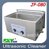 new hot sell house used cleaning machine