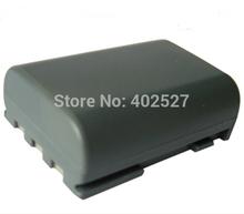 wholesale battery g9