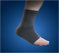 free shipping ankle protector, a pair of ankle support at low pirce, fashion ankle pad is popular