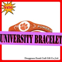 wholesale  freeshipping Power Force Collegiate-CLEMSON-TIGER