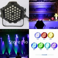 NEW 36*3W LED Par Light/LED Stage par light