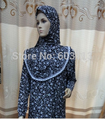 Abaya Price Arabian Trends Buy Low