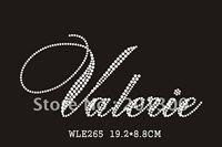 Valeria,ITEM# WLE265