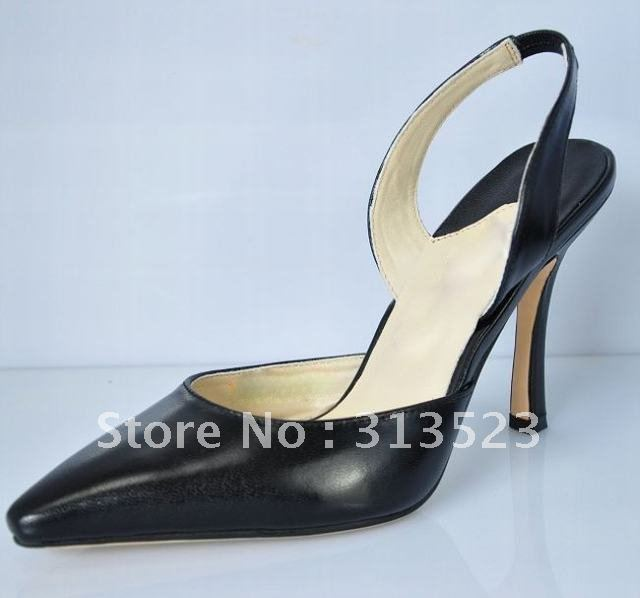 2012 Hot,Free shipping,Wholesale and drip shipping,Sex Fashion high heels shoes,women&#39;s shoes,high heel lady&#39;s sandals(China (Mainland))