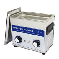 1 year guarantee stainless steel ultrasonic cleaning equipment for sale