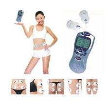 tens massage machine price
