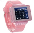i5 Watch Phone 1.75 inch Touch Screen Single SIM with FM Java
