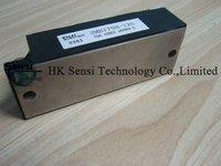 2MBI75N-120 FUJI IGBT Module In Stock