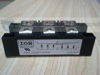 160MT160KB IR Bridge Rectifiers Module in stock