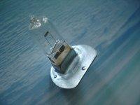 Topcon Slit lamp 12V 30W Free shipping