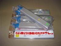 HOT Selling ! Color Toner Cartridge Compatible OKI C3300/3400 B/M/C/Y 4pcs/Lot