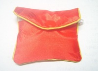 Free Shipping 100pcs Silk Jewelry Gift Bags Pouches 2''X2.8'' B08*