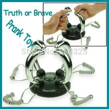 popular prank toy