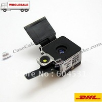 Wholesales Repair Parts Back Camera for iPhone 4,Free shipping