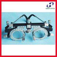 * HTF-1 Trial Frame,Universal Trial Frame,Trial lens frame,Fully Adjustable