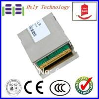DHL Free  X2-10G-SR 850nm 300m DDMI SFP Optical Transceiver for Telecommunication
