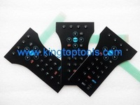 High quality TECH2  keyboard free shipping by DHL