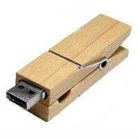 Whole sale 1GB/2GB/4GB/8GB/16GB OEM LOGO Wooden USB Flash Drive