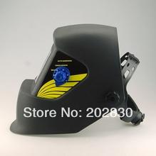 popular welding helmet auto darkening