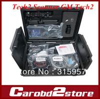 Best Price Tech2 Scanner GM Tech 2