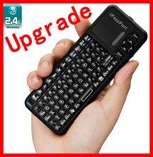 keyboard manufacturer reviews