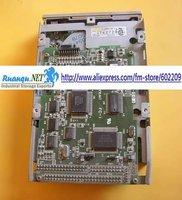FD235HS302 3.5inch Floppy Diskette Drive SCSI Floppy Disk Drive TEAC FD-235HS+HF3700 FD-235HS302,FD235HF3700
