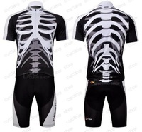 Free shipping retail and wholesale,2011 short-sleeved jersey, Cycling Wear