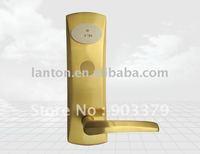 electric panel door lock LD-RF400T free51% shipment