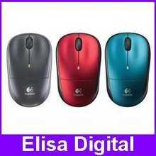 wholesale logitech mouse