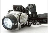 Warranty 1 year high power led headlight manufacturer
