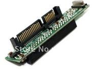 free shipping,ide sata adapter,sata ide 2.5 adapter converter card TOP-CA46sata