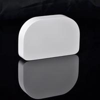 zirkonzahn manual high translucent zirconium blank Er-12 87x56x16