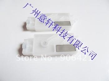 Mimaki JV5 JV33  Solvent  Printer Damper  Mimaki damper