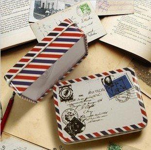 Envelop vouwen koop goedkope envelop vouwen loten van chinese envelop vouwen leveranciers op - Geheime deco ...