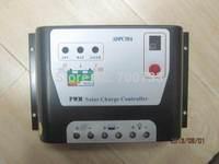 free shipping 12V24V48V 50A PWM solar charge controller