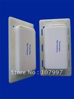 Bloomden Zirconstar CADCAM milling system dental zirconia block  65x30x20 HT for Amann Girrbach manual system