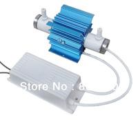 2G/H Ceramic Tube Ozone Generator,water purifier,air purifier